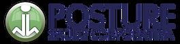 Logo-posture-1.png