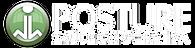 Logo-posture-2-branco.png