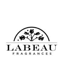 labeau-fragrances-m3648190.jpg