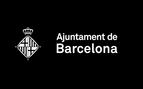 ajuntament-de-barcelona-png-2.png