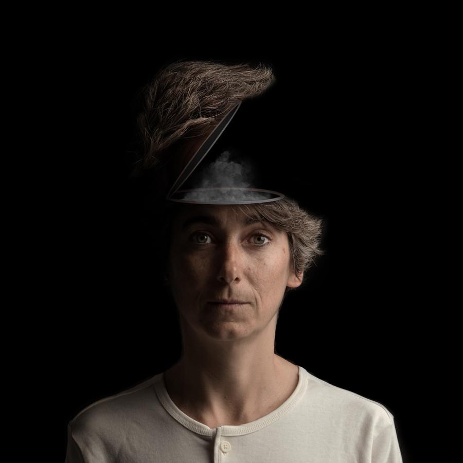 Paula Costantino, Photographer, Fotografia, Barcelona blanco y negro black and white retrato