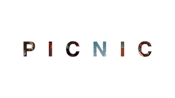 PICNIC-logo.png