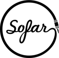 profile_sofar_sounds.png