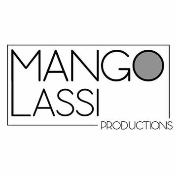 Mango_Lassi_Paula-_Costantino.jpg