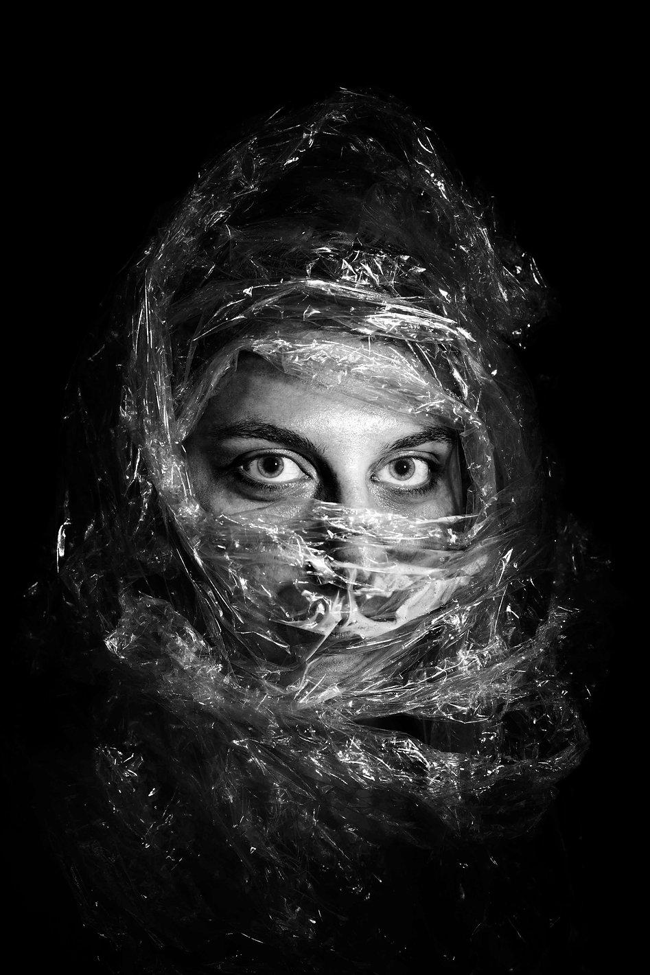 Paula Costantino Photography