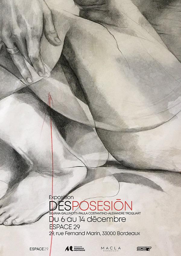 Affiche-Desposesion-Web-c.jpg