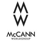 McCann_Worldgroup_logo copy.jpg