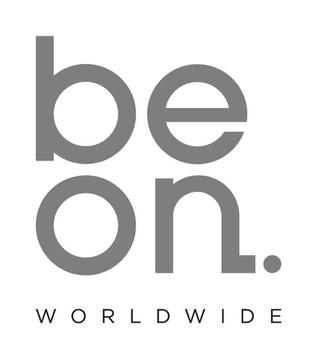 logo-beon-300ppp.jpg