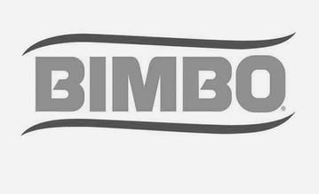 Bimbo_900.jpg
