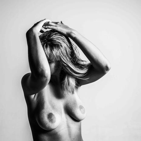 Paula_Costantino1.jpg