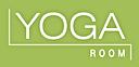 yogaroom.png