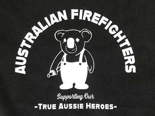 Bushfire Appeal T-Shirt