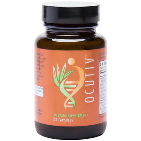 ocutiv™ - 30 capsules
