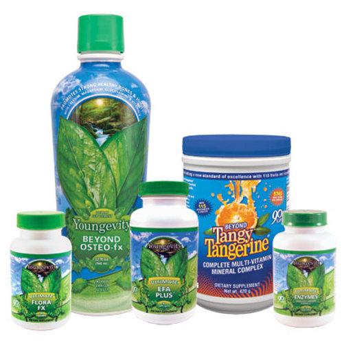 Healthy Digestion Pak™ - Original