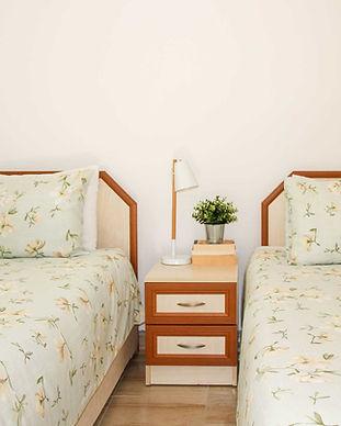 mimis-place-1+1-beds.jpg