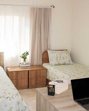 twin-room-beds.jpg