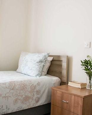 single-room-bed-bedside-table.jpg