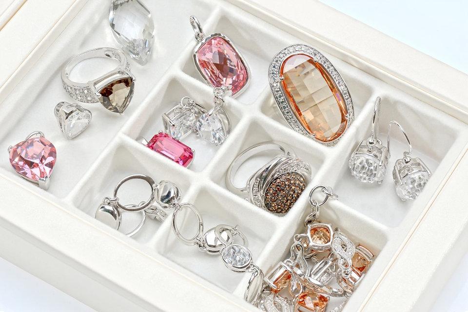 personal-jewelry_ji.jpg