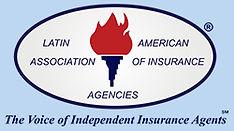 LAAIA-logo.jpg