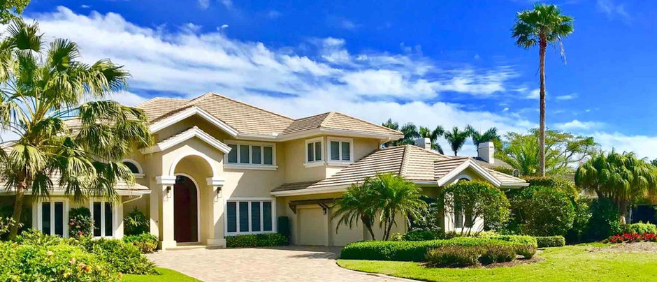 The rising cost of Homeowners Insurance