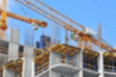 commercial-builders_ji.jpg