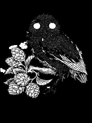 hoppy_owl-01.png