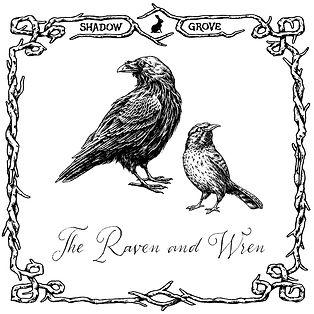 Raven_and_Wren_Border_8x8-01.jpg
