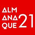 almanaque.png
