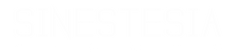 logo_sinestesia_branco.png