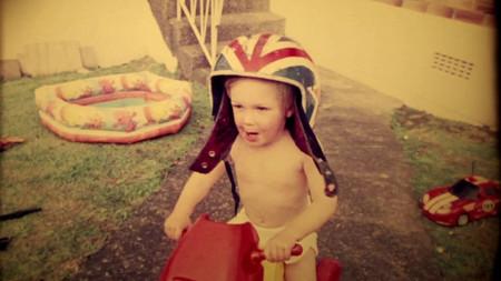 O Diabo me Desafiou   Dir.: Chris Stapp