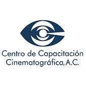 Imagotipo_ccc.jpg