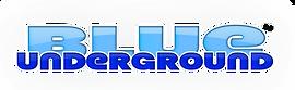 Blue_Underground_BD_logo.png