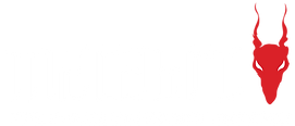 logo MACABRO_fondo negro.png
