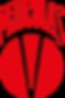 logo-PeliculasV_edited.png