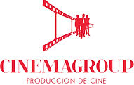 logo cinemagroup-1.jpg