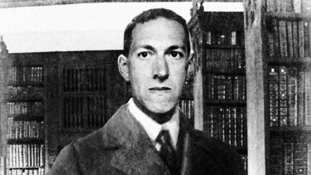 Lovecraft: Medo do Desconhecido | Dir.: Frank H. Woodward