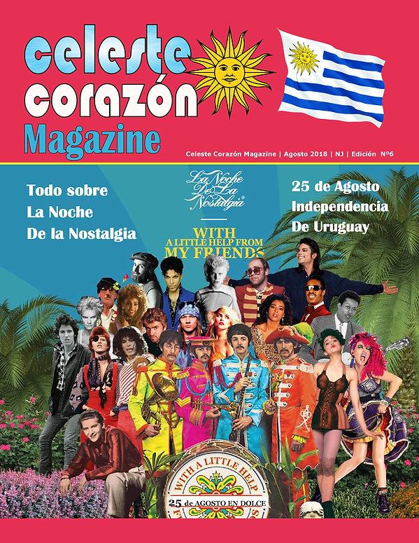 Cover Agosoto.jpg