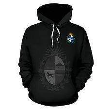 uruguay black.jpg