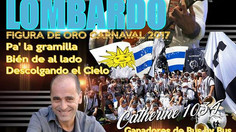 "Edu ""Pitufo"" Lombardo"