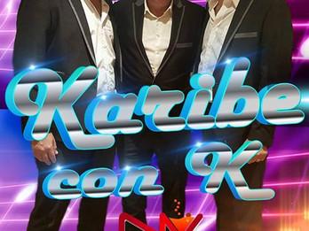Karibe con K En USA y Canada