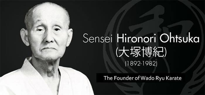 Sensei Hironori Ohtsuka.jpg
