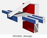 logo PROJSERV pour site web.png