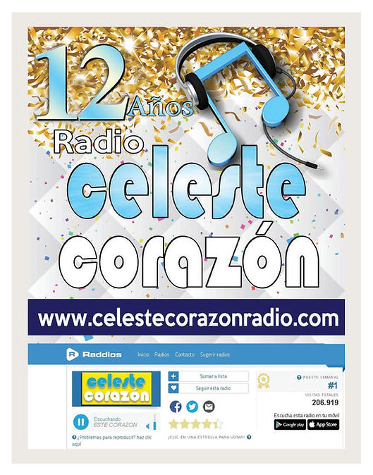 CorazonCeleste-Agosto2019-N13-WEB-page-0