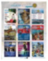 CorazonCeleste-Agosto2019-N13-WEB-page-0