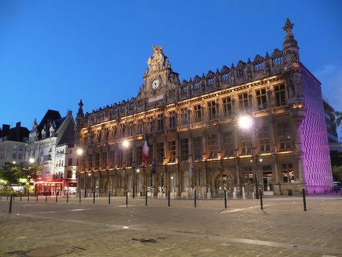 Valenciennes.jpg