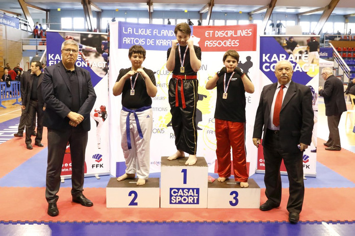Coupe-France-Karate-Light-contact-2018-13.jpg