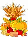 Harvest clip art.jpg