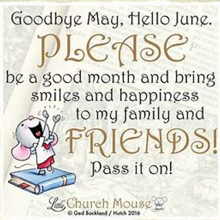 june church mouse.jpg