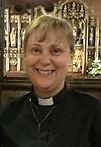 Revd Christine Broad.jpg