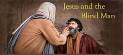 messy church story of the blind man.jpg